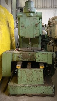 GEAR SHAPER RUSSIAN 800MM