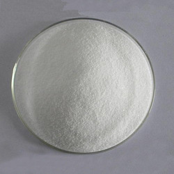 Potassium Metabisulphite Food BASF