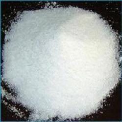Mono Sodium Phosphate Tech Birla