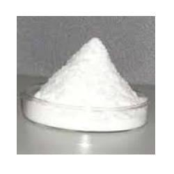 Sodium Dihydrogen Phosphate Pure Anhydrous