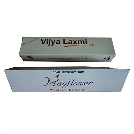 Vijya Laxmi