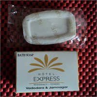 Hotel Express Bath Soap