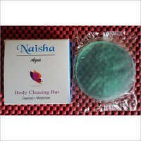 Skin Body Cleansing Bar