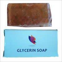 Homemade Glycerin Soaps