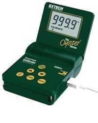 Multi-Type Calibrator Thermometer