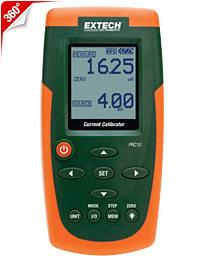 Current Calibrator/Meter