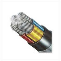 LT XLPE Power Control Cables
