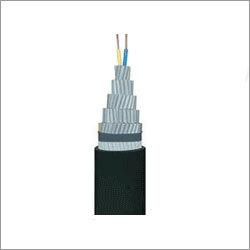 LT XLPE Power Control Cables