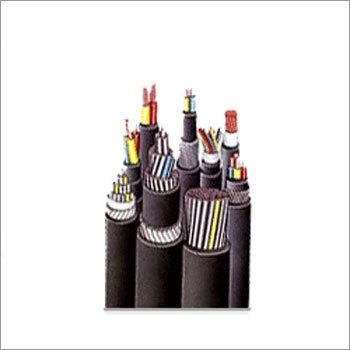 FRLS - PVC Power Control Cables