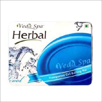 Veda Spa Herbal