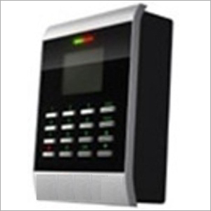 RFID Card Machine