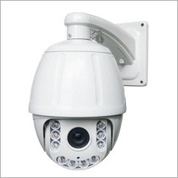 Rega CC HD18 CCTV Camera