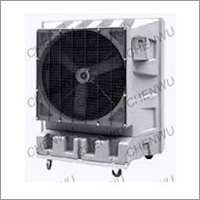 KT-36 Evaporative Air Cooler