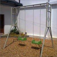 Modern Swings