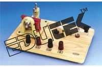 Morse Sounder