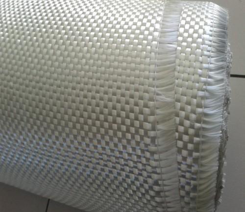 SSC Texturized Fiberglass Fabric