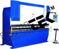 250 Hydraulic Press