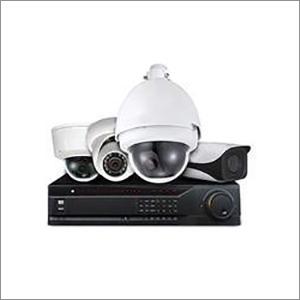 DVR CCTV Camera