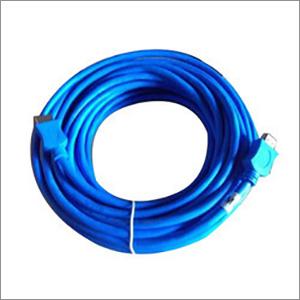 HDMI 2.0 Cable