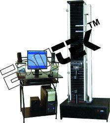 Engineering Testing Equipment