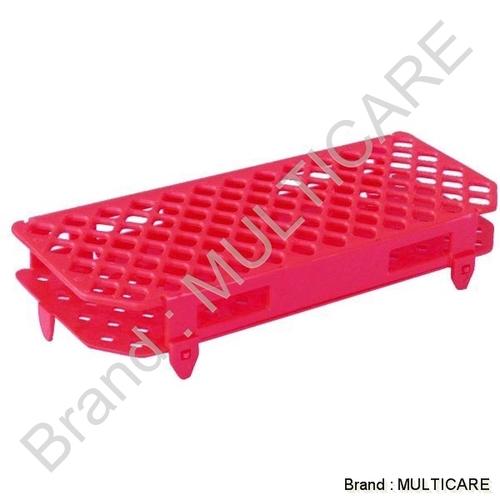 Rack For Micro Centrifuge Folding
