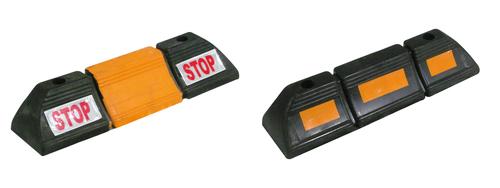 Car Stopper Small