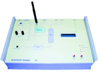 Digital Versatile Disc Player Demonstrator
