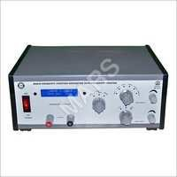 Function Generator 1Hz to 200KHz with Digital Frequency Counter