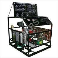 Diesel Engine Crdi