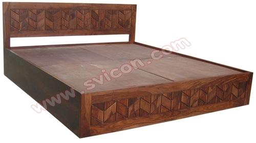 U003cu003c Previous WOODEN STORAGE BED KITE DESIGN