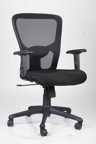 High Back Comfortable Mesh Chair