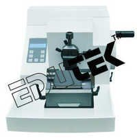 Automatic Microtome