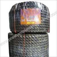 PP Black Ropes