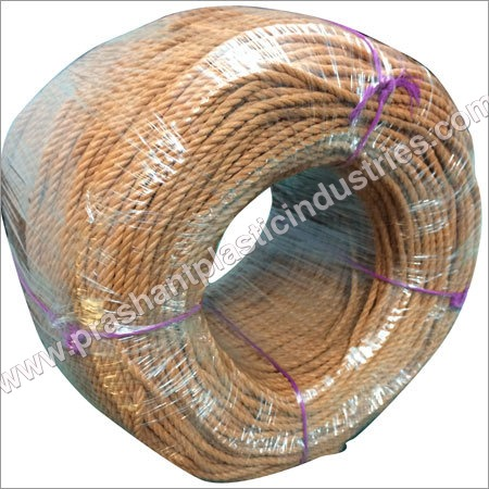Heavy Duty PP Twine Rope