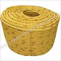 Heavy Duty PP Ropes