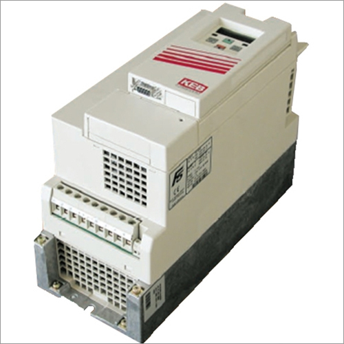 Frequency Inverter Keb Combivert F5