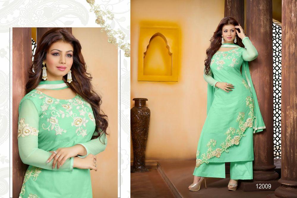 Wholesale Dress Material