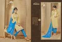 Resgular Wholesale Dress