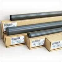 Fuser Film Sleeve Ptfe