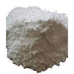 Tetrapotassium Pyrophosphate