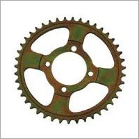 Chain Wheel Sprockets