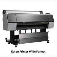 Format Printer