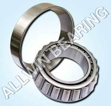 Bearing For Cat Truck