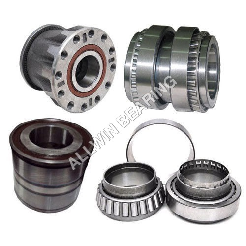 Iveco Truck Bearings