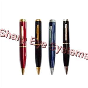 Spy Pen Camera shop in delhi