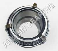 Heavy Duty Truck Bearing