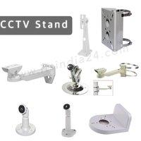 CCTV Stand