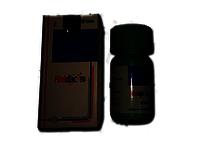 Natdac Daclatasvir Tablets 60mg