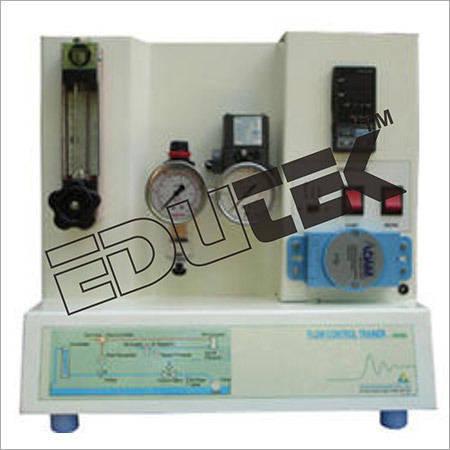 Process Control Equipments