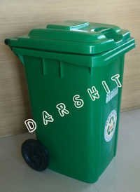 Sintex Euroline Wheeled waste Bin